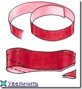 clip_image001[20]