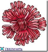 clip_image001[24]