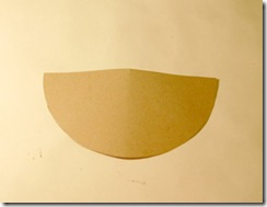 35_cardboard_half_circle