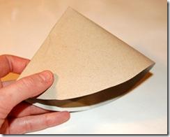 35_cardboard_hands