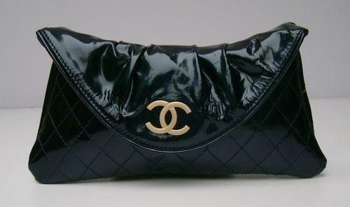 Сумки/клатчи Дорожные сумки Клатчи Bally Chanel Chloe Givenchy Gucci...
