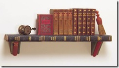 dictionary_shelf