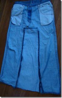 как сшить шифоновую юбку в пол. выкройка длинной широкой юбки в пол.