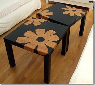 for Relooker des meubles ikea