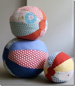 ballstack