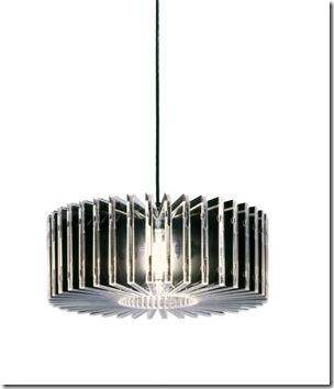 cd_lamp