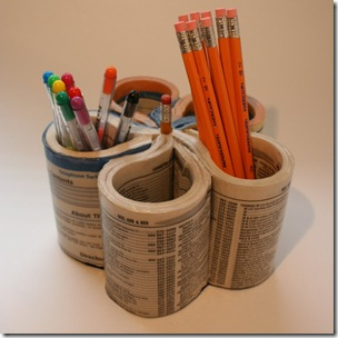 phone_book_pencil_cup_29