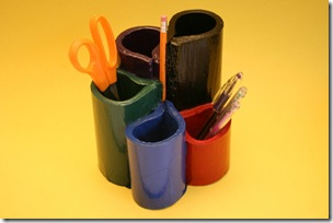 phone_book_pencil_cup_multi_5