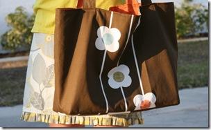 сшить пляжную сумку - Модно в России 2012, Басаношки платформа летние...