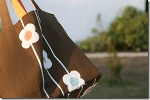 Как за пару часов сшить пляжную сумку вещи,летний комплект,необычно...