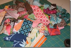 fabric-strips1