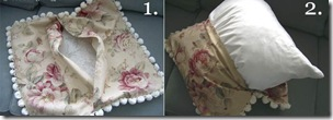 how-to-sew-pillow-cover-11