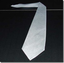necktienapkinfold07
