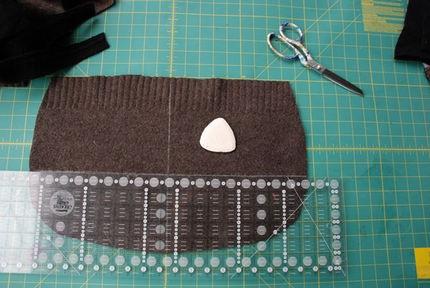 Теги: пэчворк шьем сами как сшить сумку сумки аппликация лоскутное шитье...