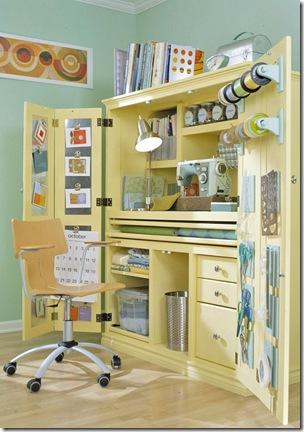 armoire-overhaul_ss11lg