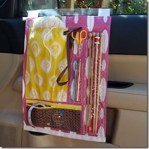 craft-car-caddy