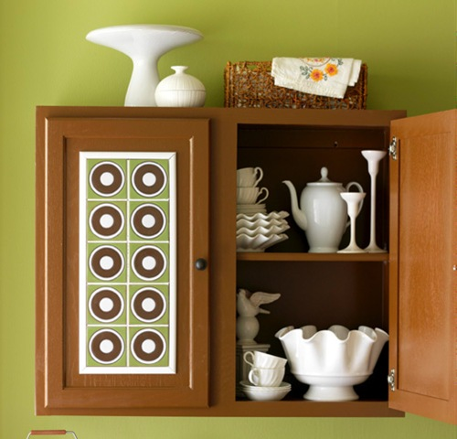 Дверца для кухни своими руками - ВИРЕС