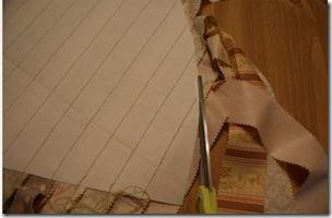 lamptut21 thumb Как сделать новый абажур из лоскутков