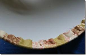 lamptut30 thumb Как сделать новый абажур из лоскутков