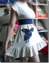 mary dress1