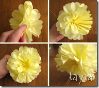 pon flower how to3