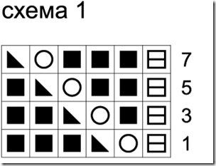 scheme-14