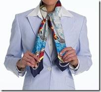 01-squareknot-scarf-02