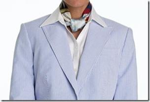 01-squareknot-scarf-05