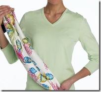 03-neckerchief-scarf-01
