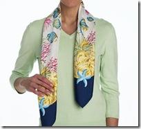 03-neckerchief-scarf-02