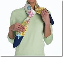 03-neckerchief-scarf-03