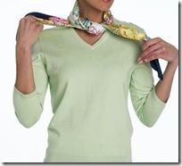 03-neckerchief-scarf-04