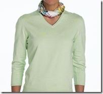03-neckerchief-scarf-05