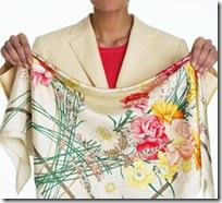 04-neckwrap-scarf-01