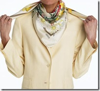 04-neckwrap-scarf-02