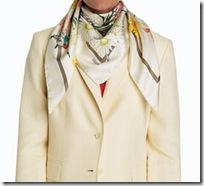 04-neckwrap-scarf-03