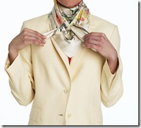 04-neckwrap-scarf-04