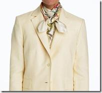 04-neckwrap-scarf-05