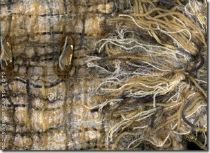 18493835 img153 korrekcij thumb Как сделать ткань в технике рапан