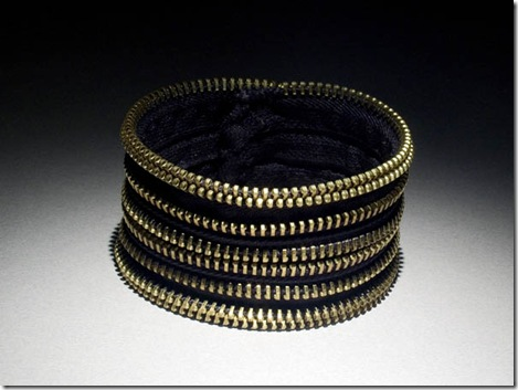 bracelets_0005