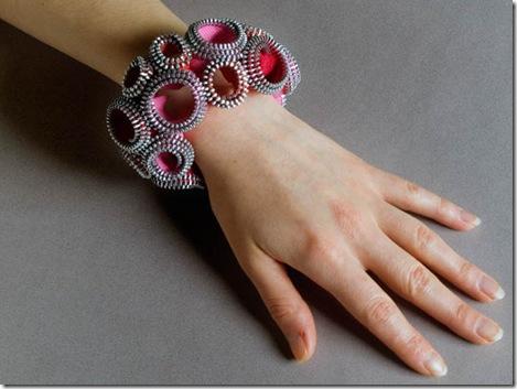 bracelets_0009