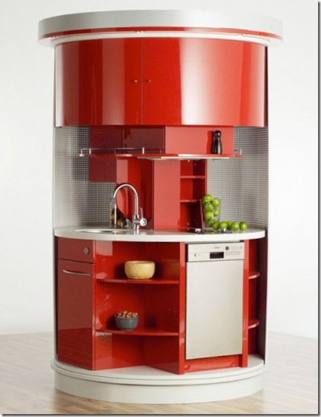 original-circle-kitchen-for-small-space-1-554x633