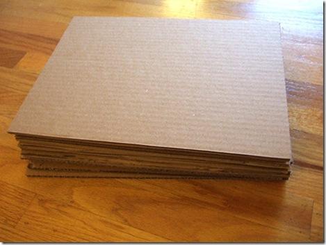 stack_of_cardboard