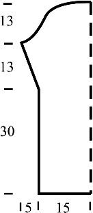 Armelschnitt23-28