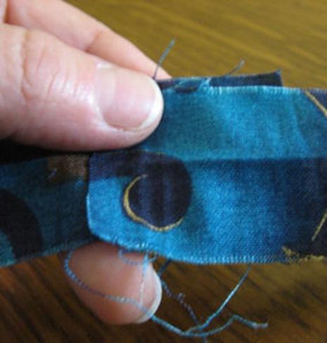 мужские кошельки фото: сумка женская бруклин эйвон, кошелек синонимы.