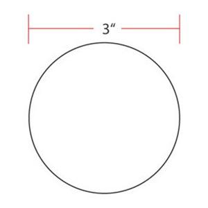 circle_1_lg