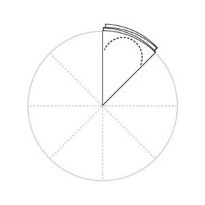 circle_2_lg