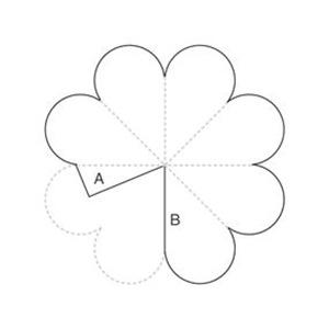 circle_3_lg