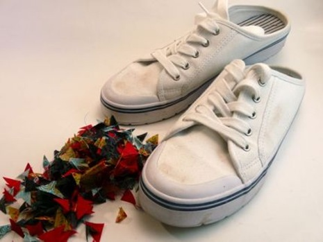 decoupage_shoes1_lg
