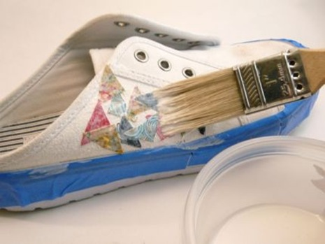 decoupage_shoes4_lg